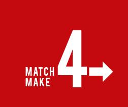 Match Make 4